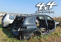 Кузов кузовщина Hyundai Santa FE 2.2 crdi  Хюндай Санта Фе Хундай СантаФе с 2007 г. в.