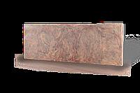 Камін XS опал 888FPL7ShL673