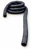 Шланг для вентиляционных систем EUROGAS 100/1 Filcar Италия