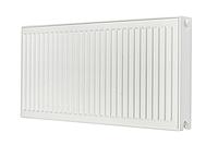 Радиатор стальной панельный 500*22*1200 низ
