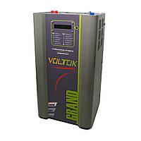 Voltok Grand plus SRKw16-6000