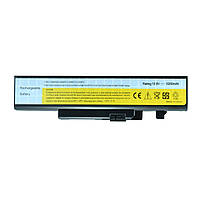 Батарея для ноутбука Lenovo L10S6Y02 L10C6F01 57Y6625 57Y6626 L10P6F01 L10S6F01