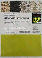 Семена томата Берберана F1 (Berberana F1) 500с, фото 1