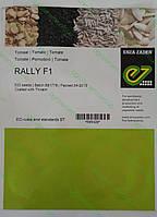 Семена томата Ралли F1 (Rally F1)  500 с, фото 1