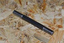 Шпильки М18 ГОСТ 22038-76