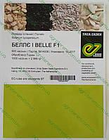 Семена томата Белле F1 (Belle F1) 500 с(Беле), фото 1