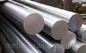 Круг стальной 160 мм сталь У8А