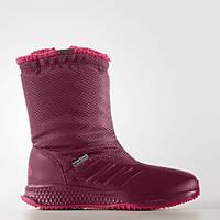 18946d9c40cb Детские сапоги Adidas Originals ZX Flux (Артикул  BY9066), цена 750 ...