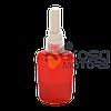 Фиксатор резьбовой   10мл, 2-6мм   (полимерный, красный)