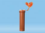 Пробірка для взяття капілярної крові з літій гепарином, Microvette CB 300 мкл