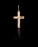 Золотой Крест5/ал.нар