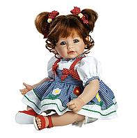 Кукла адора.Adora doll.