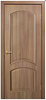 Межкомнатные двери ПВХ Адель ПГ Омис