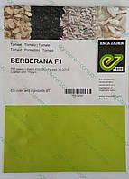 Семена томата Берберана F1 (Berberana F1) 250с, фото 1