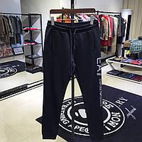 Спортивные штаны Armani