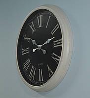 Часы настенные для дома и офиса (50 см.)