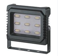 Прожектор светодиодный NLF-P-30-6,5K-IP65 LED, Navigator