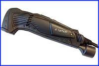 ☑️ Реноватор Titan ПР25 (многофункциональный инструмент)