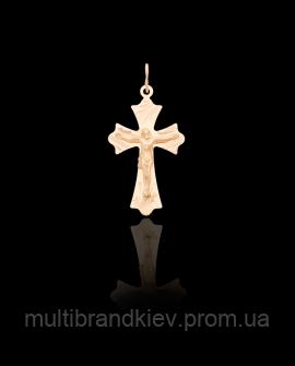 Золотой Крест гр.мал (1,5)