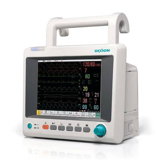 Монітор пацієнта Storm 5500В-02