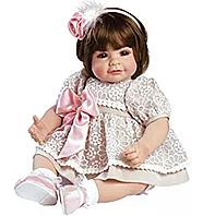 Кукла адора.Adora doll.Арт.731