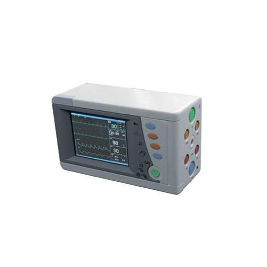 Додатковий мобільний модуль EMS 1.2