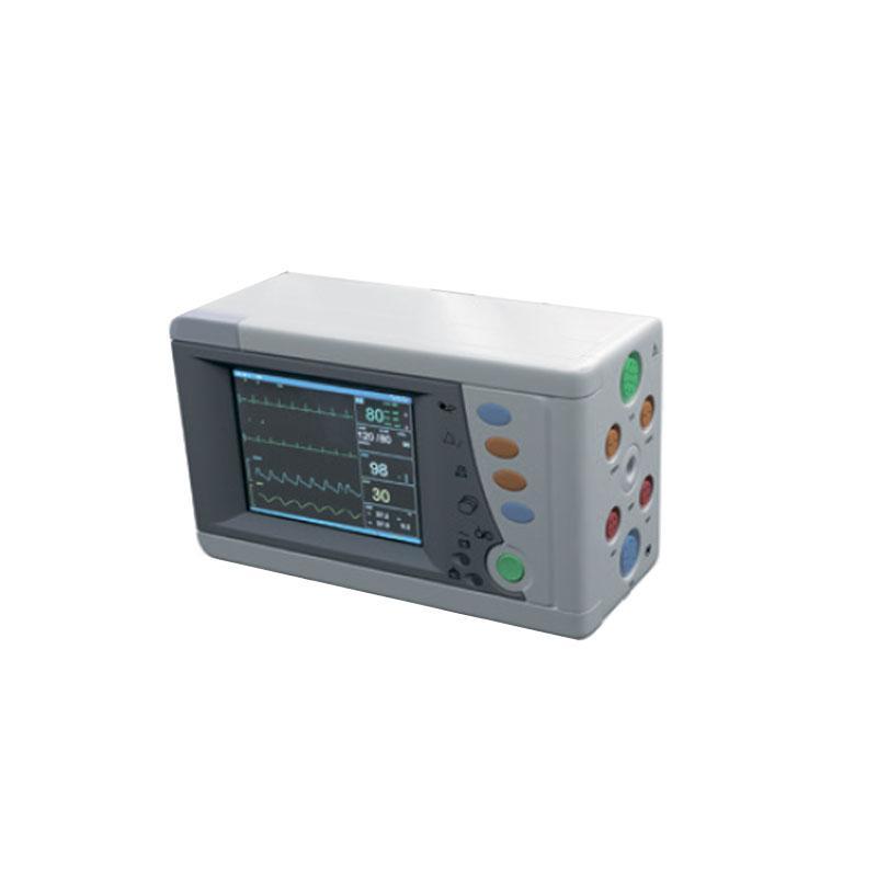Додатковий мобільний модуль EMS 1.3