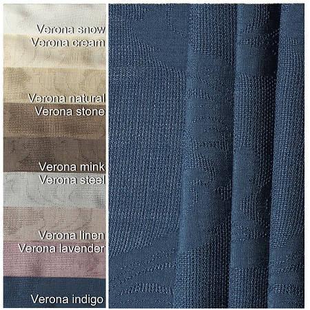 Ткань для штор Casa di Luna Verona