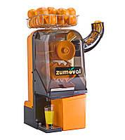 Соковыжималка для апельсинов Zumoval Squeezer Machines Minimax