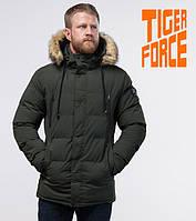 Одяг зимовий чоловічий в Украине. Сравнить цены 9d9b259a0147a