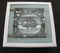 Индукционный светильник для АЗС, ВВП и ВПП-014-150W