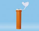 Пробірка для взяття капілярної крові з активатором згортання, Microvette CB 300 мкл