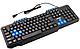 USB Клавиатура CROWN CMK-201 #100389, фото 2