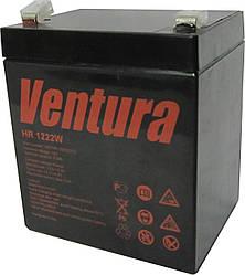 Аккумулятор 12v 5ah для детского электромотоцикла и электромобиля