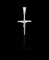 Золотой Крест спичка дуга/бел с расп