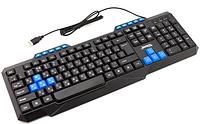 USB Клавиатура CROWN CMK-201 #100389