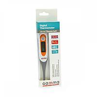 Электронный термометр с гибким наконечником Thermo Soft , фото 1