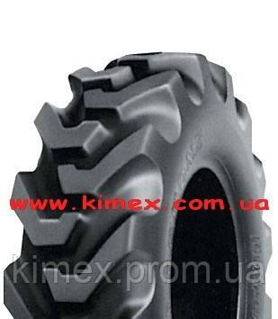 Шина 10.5/80-18 10PR Deestone D302 Dumper Power TL