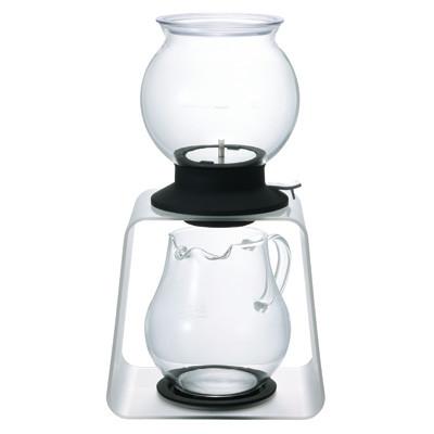 Чайный набор HARIO LARGO 800 мл и графин 800 мл TDR-8006T