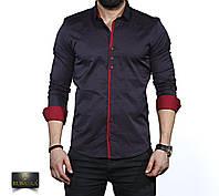 ba7fb46bb82 Турецкие мужские рубашки в Украине. Сравнить цены