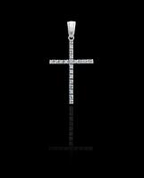Золотой Крест 20кам (1,22)/бел