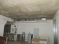 Вентиляция офиса в Харькове