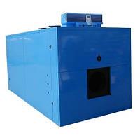Котел жидкотопливный Buderus Logano SK745-1040 кВт (7747304184)