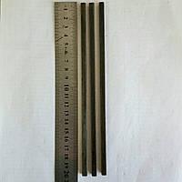 Шпоночный материал  М  6х6х200 (м)