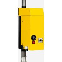 Нагреватель электрический Данко ЕН1Ф4,5