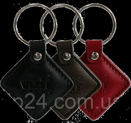 Ключ VIZIT-RF2.2