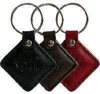 Ключ VIZIT-RF2.2, фото 1