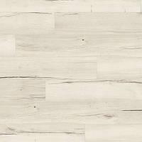 Ламинат Эггер, Egger, Home Large, Дуб Крестон белый, EHL105, класс 32, толщина 8 мм, с фаской 4v