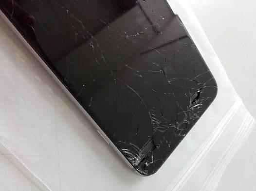 Замена стекла Apple iPhone 6S Plus