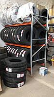 У нас всегда в наличии на складе шины, диски и камеры на Фав, Фотон, Джак?